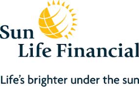 Open Recruitment PT. Sunlife Financial Indonesia Agustus 2018