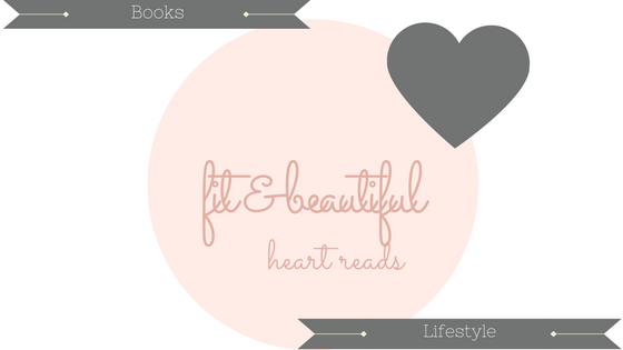 Fit and beautiful heart reads