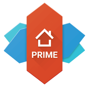 Nova Launcher Prime 6.0-beta4 Final APK