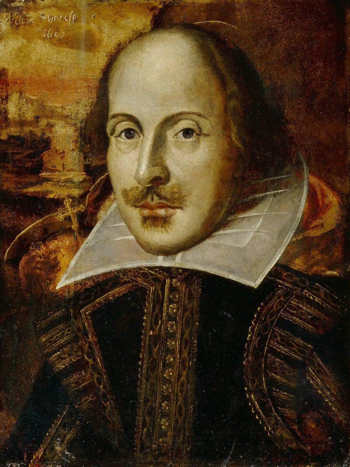 Greg Sweet Ford >> Literatura Medieval: Escritores De Manuscritos