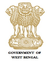 Government Of West Bengal Recruitment 2016
