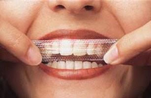 Adesivo Clareador Dental Funciona Blog Da Priscilla
