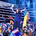 ESC2017: Começa a temporada do Festival da Eurovisão 2017