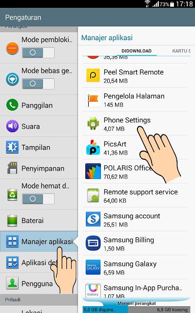 Cara Menyadap SMS, WA, BBM, Telephone Pada Ponsel   Kumpulan Tutorial