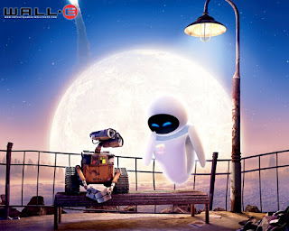 10 Film Animasi Terbaik Sepanjang Masa