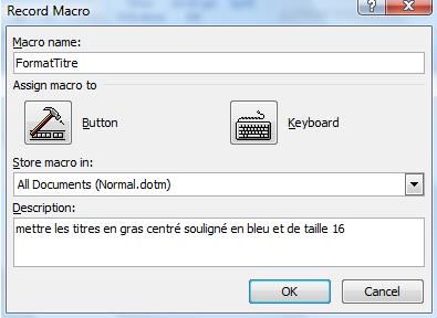 En cours word 2007 sur microsoft pdf