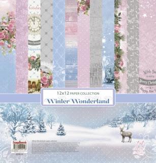 http://craftmania.pl/pl/p/Winter-Wonderland-zestaw-duzy-30x30/2488