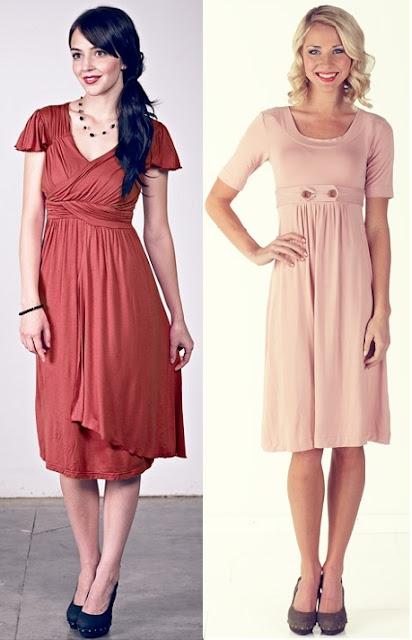 Mikarose Summer Dresses