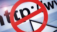 Bloccare siti sul PC o limitare il tempo su Facebook, Youtube o altri