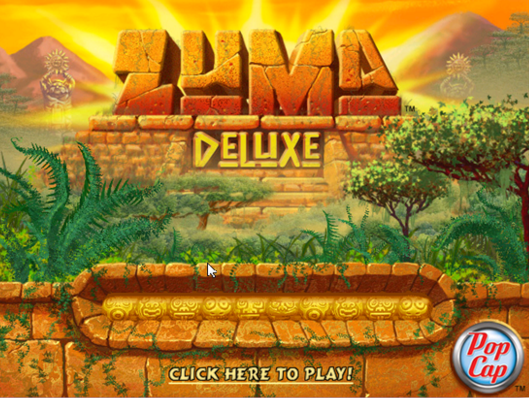zuma game for pc free download