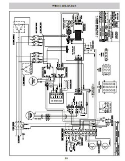 Millivolt Fryer Wiring Diagram | Online Wiring Diagram on
