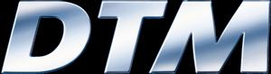 clasificacion DTM: parrilla salida 1 DTM Hockenheim 14-10-2017