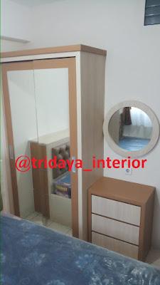 interior-kamar-apartemen-gading-icon