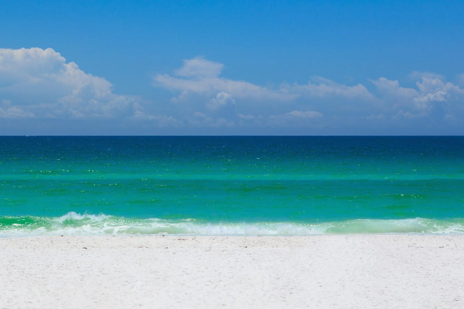 Life S A Beach Spring Break 2014 Countdown