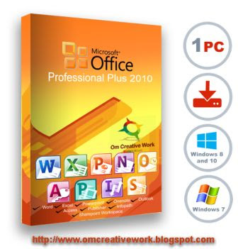 microsoft office 2010,microsoft office (software),office,office 2010,microsoft,plus,microsoft office,microsoft office 2010 professional plus,microsoft office professional plus 2010,professional,microsoft office 2013 (software),microsoft corporation (venture funded company)