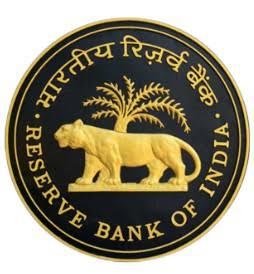 99.3% of demonetized money returned: Reserve Bank of India