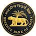 99.3% of demonetized money returned: Reserve Bank of India Nuakrikhojo
