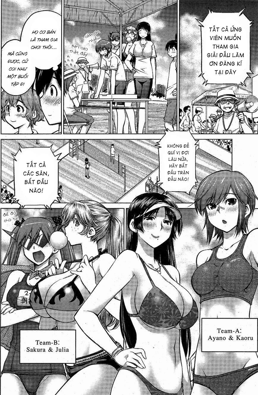 Hình ảnh HINH_00005 in Ookii Onnanoko wa Suki Desu ka?