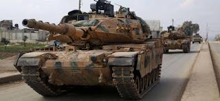 MBT M60TM