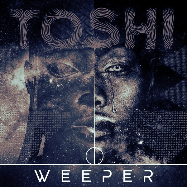 DJ Satelite Feat. Toshi - Weeper (Afro Remix) 2018 Download Mp3