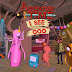 Adventure Time: I See Ooo v1.0 Apk + Data Full [VR GAME] [JUEGO NUEVO]