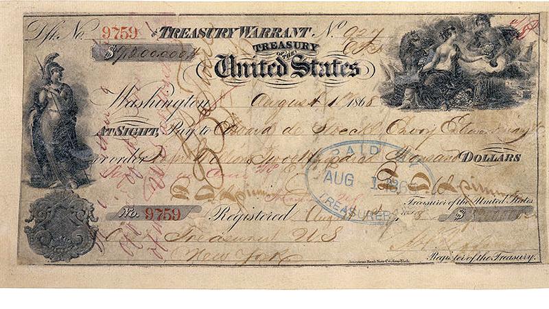 Резултат с изображение за САЩ влиза във владение на Аляска