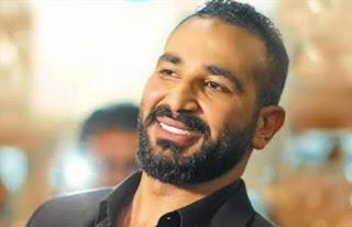 بعد تصريحات أحمد سعد عنها .. ريم البارودى: أنا عاملة حساب مرضك