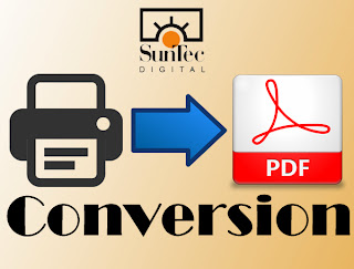 print to pdf, print to pdf conversion, print to pdf conversion services, convert print to pdf, convert documents from print to pdf, how to convert print to pdf