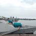 Indonesia starts installation of VL MICA, Millennium Gun on new frigate