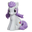 My Little Pony Wave 20 Silver Berry Blind Bag Pony
