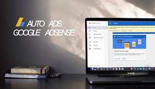 Kegunaan dan Kelebihan Fitur Baru Yang Terdapat Pada Google Adsense - www.helloflen.com