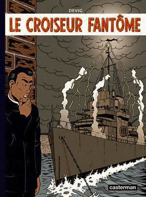http://www.sceneario.com/bande-dessinee/le-croiseur-fantome/le-croiseur-fantome/18234.html