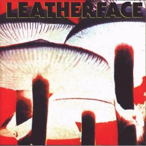 Geração 666: Leatherface