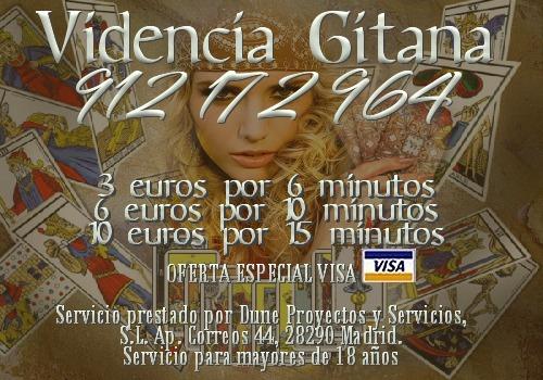 http://www.videnciagitana.com/
