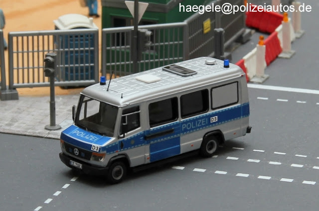 gsg9 1 87 unit sp ciale dioramas de voitures de la police allemande au 1 87. Black Bedroom Furniture Sets. Home Design Ideas