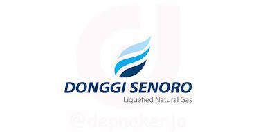 Lowongan Kerja PT Donggi Senoro LNG