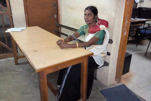http://www.vyganews.com/2018/11/sasikala-arrested-hartal-announced.html