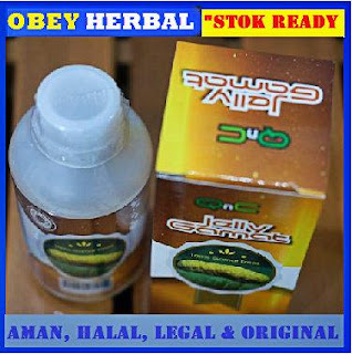 http://obeyherball.blogspot.com/2016/12/qnc-jelly-gamat-cair.html
