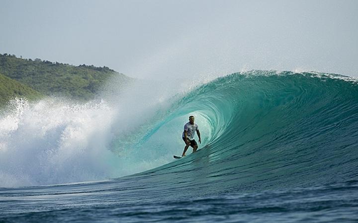 kebanyakan para penggila surfing bingung dengan informasi akomodasi, rute dan transportasi yang dapat di gunakan untuk sampai ke Kawasan Taman Wisata Bangko-Bangko ini.