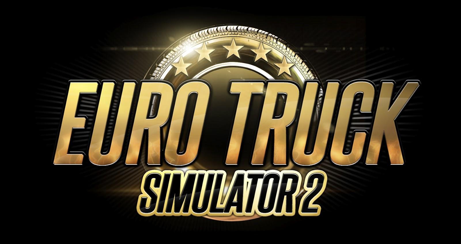 https://skidrowgamesreloaded.com/euro-truck-simulator-2/