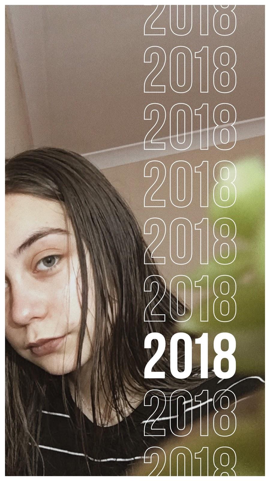 adeus 2018, bem-vindo 2019