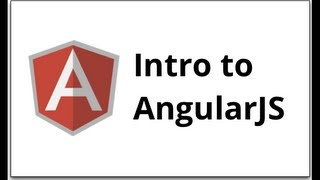why angularjs is better than jquery,angularjs tutorial asp.net mvc,angularjs tutorial for beginners,angularjs tutorial for .net,why angularjs is popular