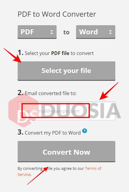 ubah pdf ke word bisa diedit