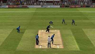 screenshot-2-of-cricket-captain-2016-pc-game