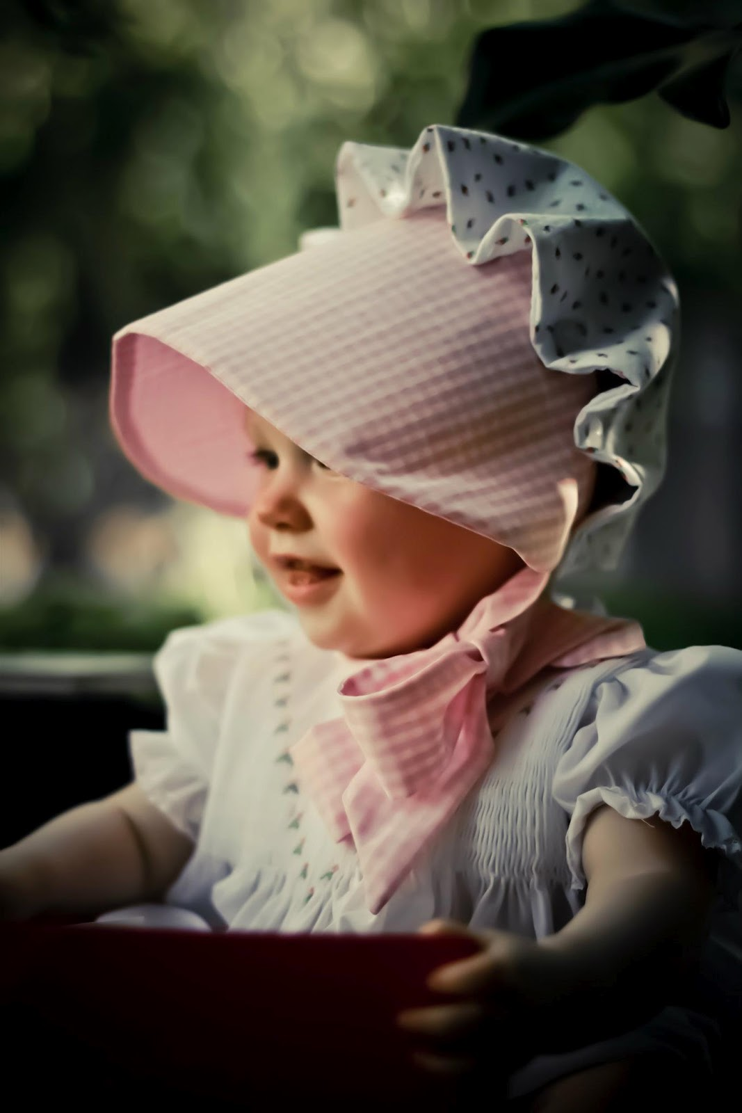 70fed5c13701a THE BEAUFORT BONNET COMPANY.  http   www.facebook.com TheBeaufortBonnetCompany