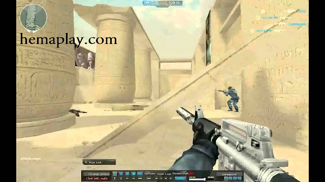 crossfire download    crossfire china   crossfire egypt