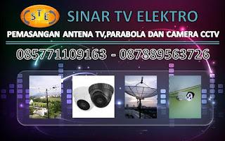 https://noviaantena.blogspot.com/2018/04/pasang-antena-tv-sawangan-depok.html