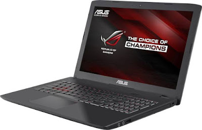 asus-touchpad-driver-windows-10-download