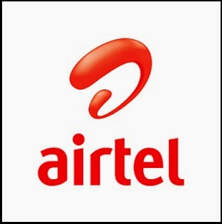 Airtel 3G Free August VPN Trick - Working All Over India [Limited] | By ATH Team