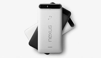 طريقة عمل روت لجهاز Nexus 6P بسهوله